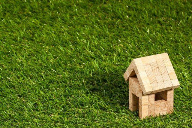 Własne mieszkanie bez kredytu