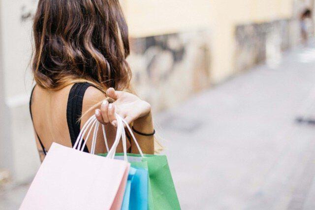 Świetny biznes – własny sklep internetowy