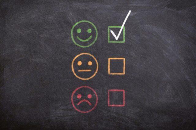 Jak myśleć pozytywnie?