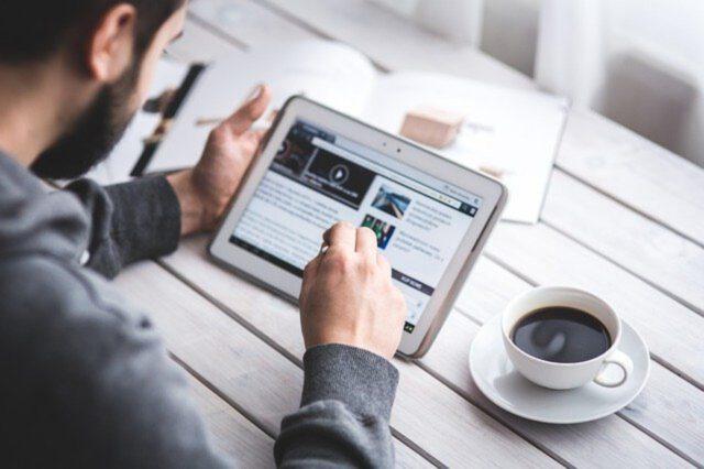 Jak stworzyć dobry blog?