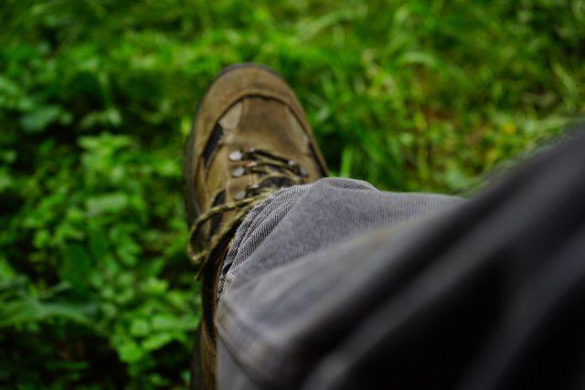 Jaki rodzaj sandałów roboczych wybrać?